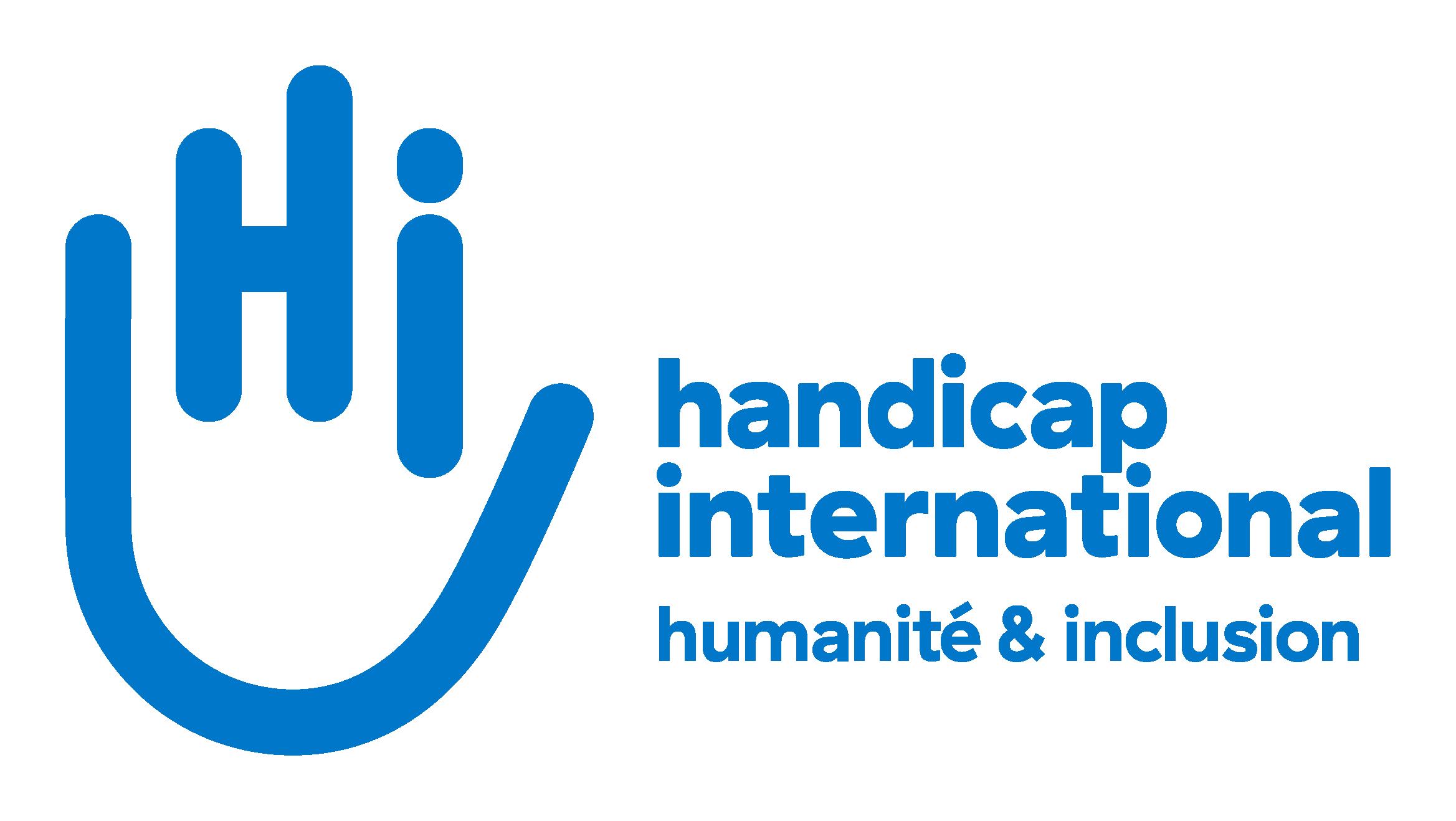 Handicap_International_Logo_2018