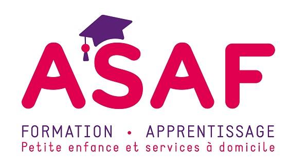 Logo-ASAF_web2