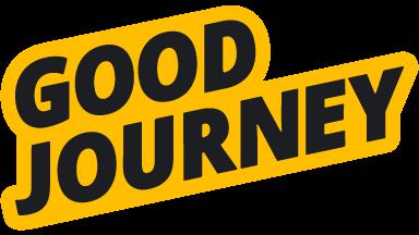 Logo-Good-Journey-S