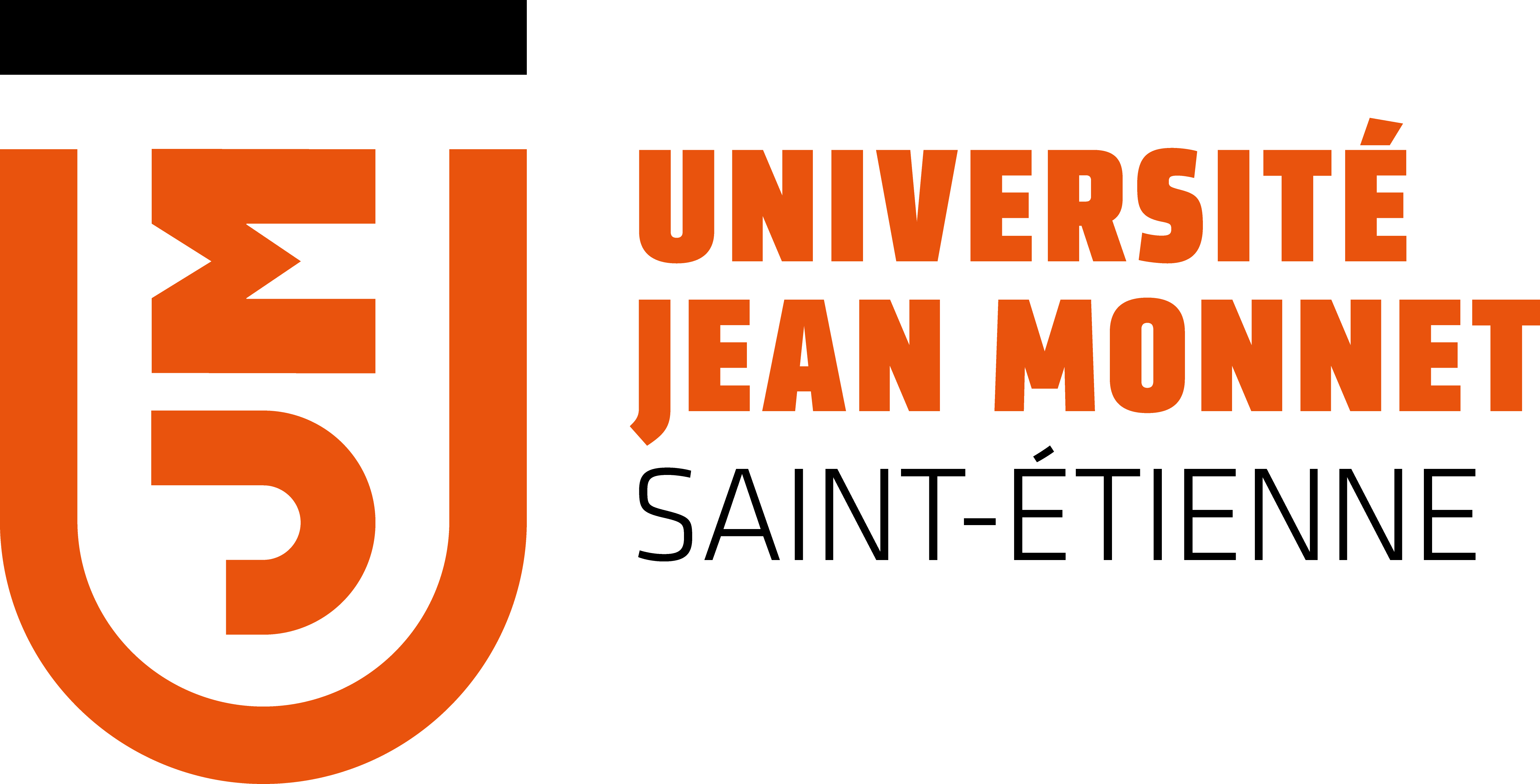 UJM-LOGOS-CMJN-01