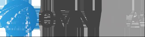 logo-omnifer-couleur@2x