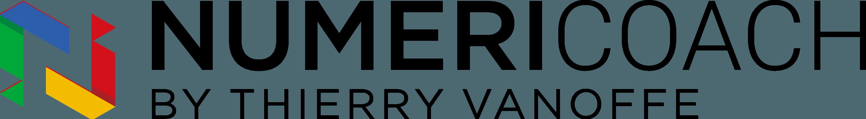 numericoach